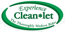 cleanlet logo